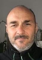 Jean-Frédéric MASSIAS